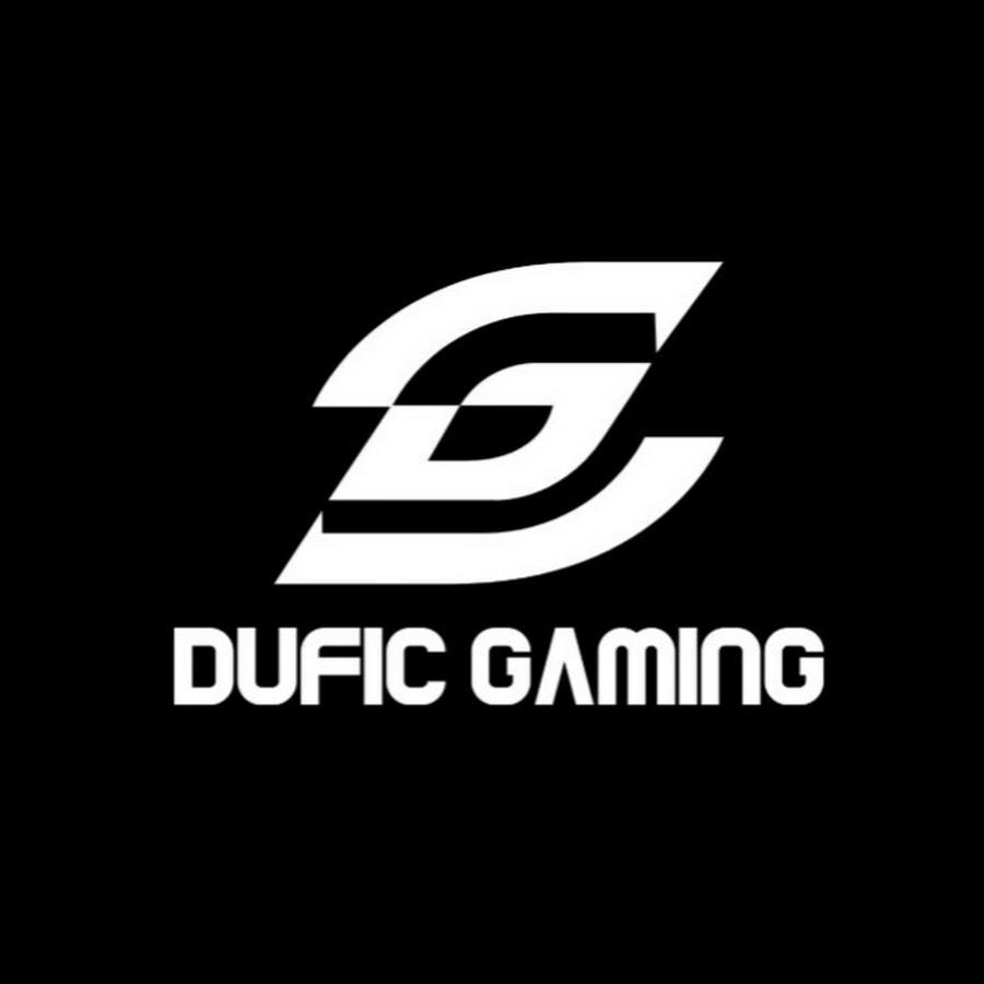 Dufic Gaming