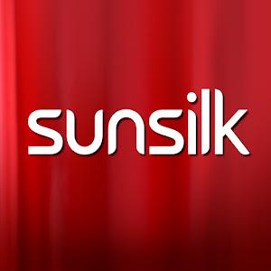 Sunsilkthailand YouTube channel image