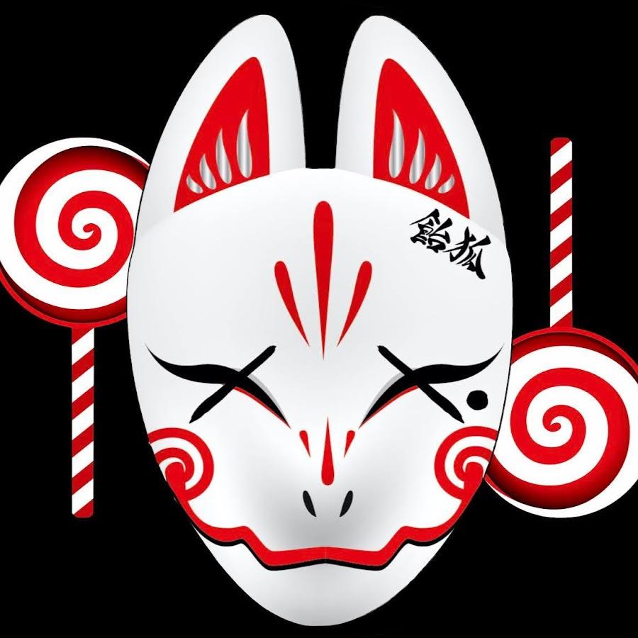 【Candy Foxx】