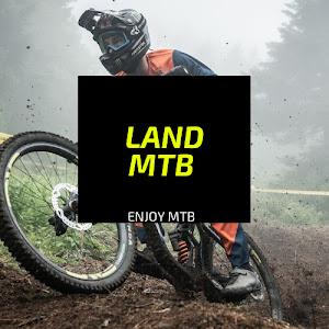 LandMTB