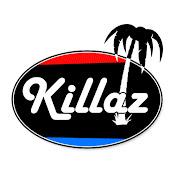 killazspain net worth