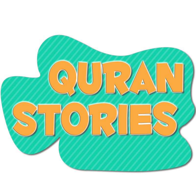 Stories of the Prophets - Quran Stories
