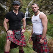 The Kilted Coaches net worth