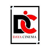 DAYA Cinema