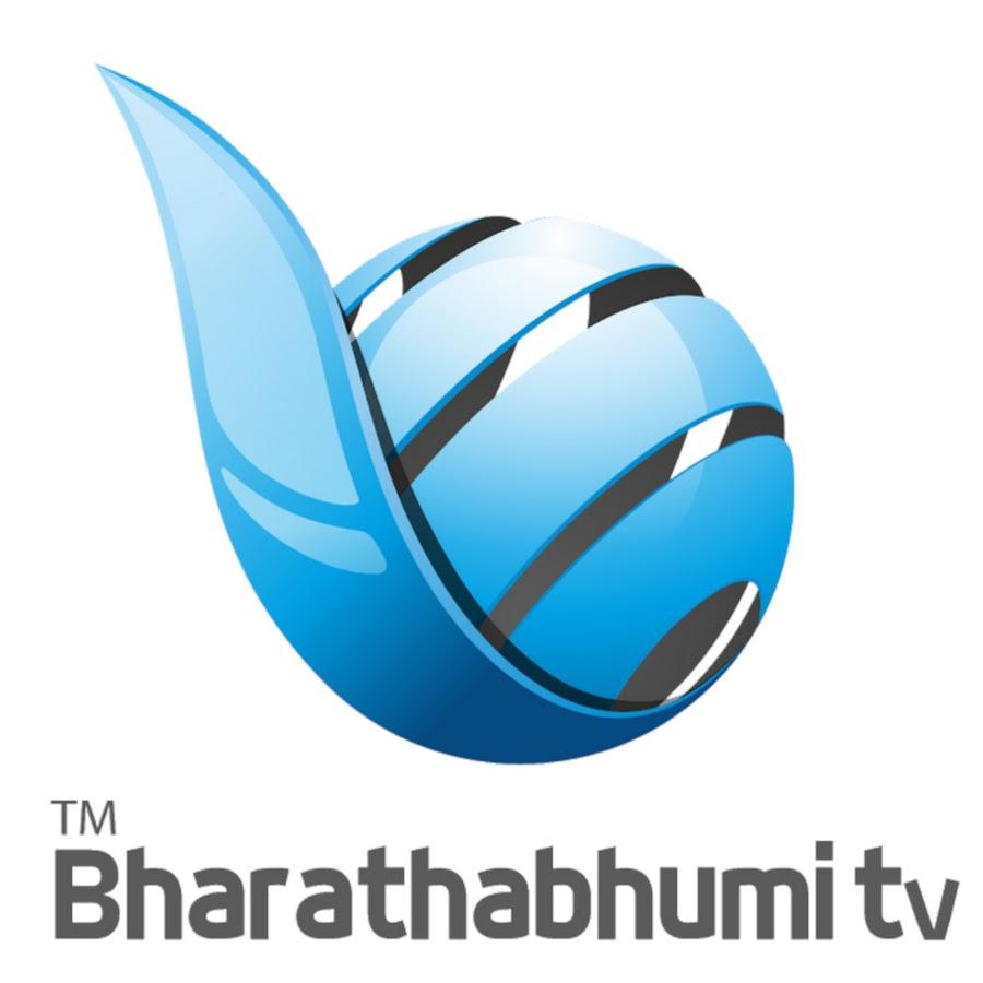 Bharathabhumi