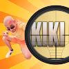 KIKI Gaming