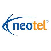 Neotel MKD net worth