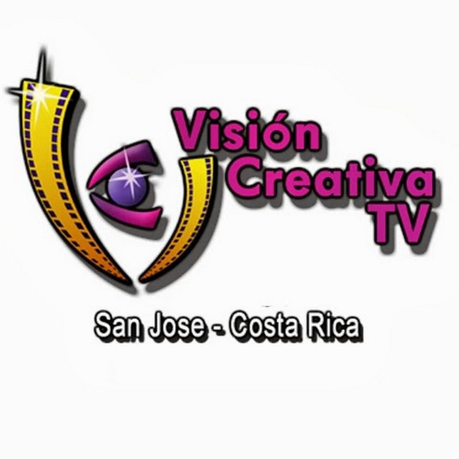 visioncreativatv