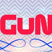 GuN net worth