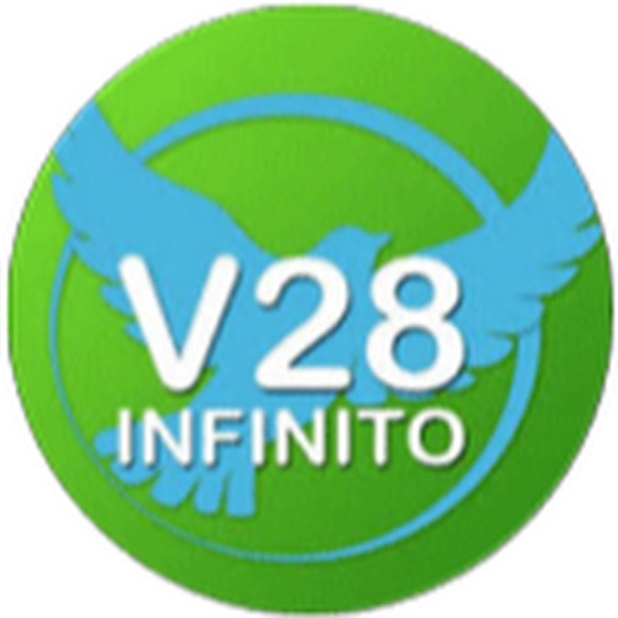 v28infinito