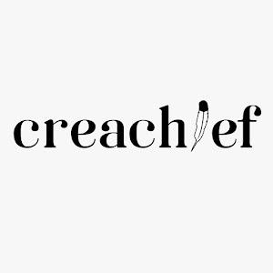 creachief media