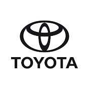 Toyota Singapore net worth
