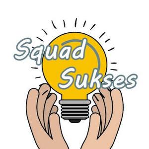 Squad Sukses