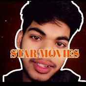 STAR MOVIES HINDI net worth
