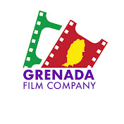 Grenada Film Company net worth