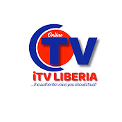 iTV- LIB net worth