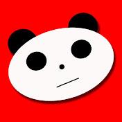 PandaMonium Reviews Every U.S. Saturn Game net worth