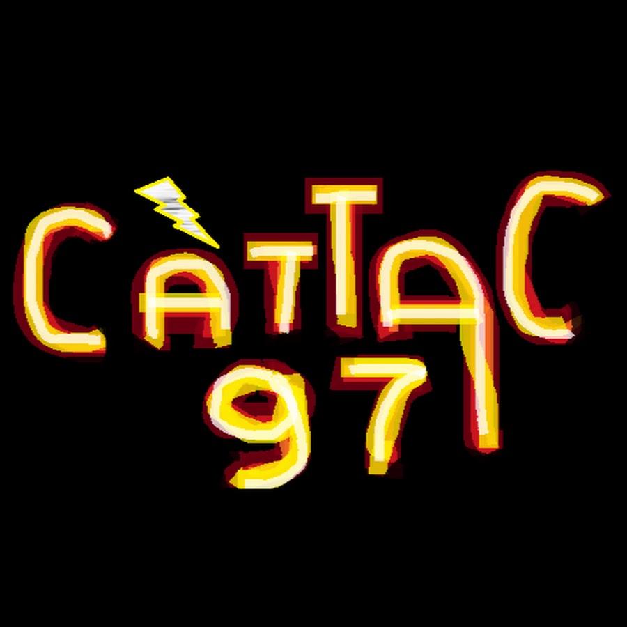 CattaC97