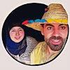 Wissal & Ali