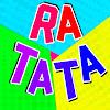 RATATA COOL Portuguese