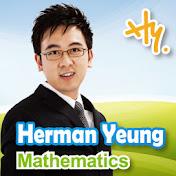 Herman Yeung Avatar