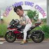 Quốc Màng Tang Official