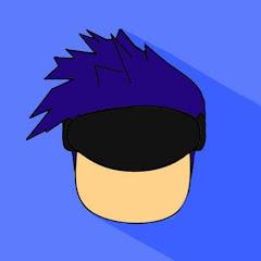 Photo Profil Youtube BlackNinjaYT