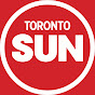 Toronto Sun Verified Account - Youtube