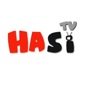 HASI TV