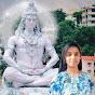 Priyanka Shah - Youtube