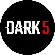 Dark5 Avatar