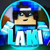 LakiYT Minecraft