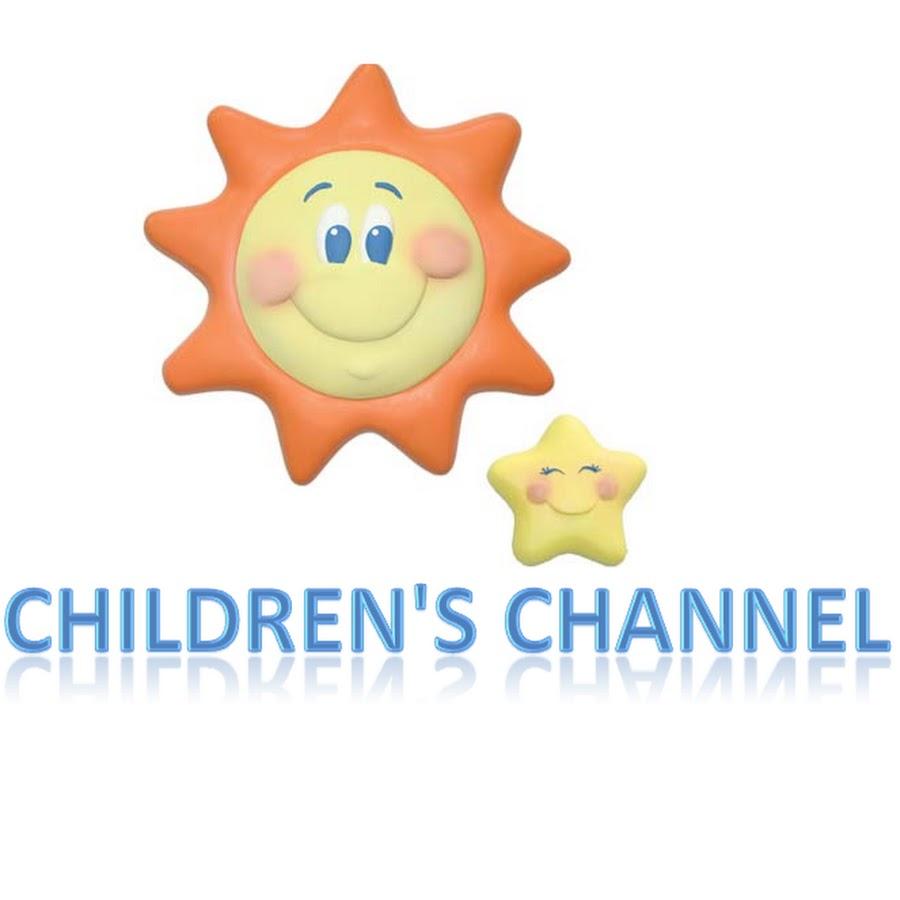 Children's channel