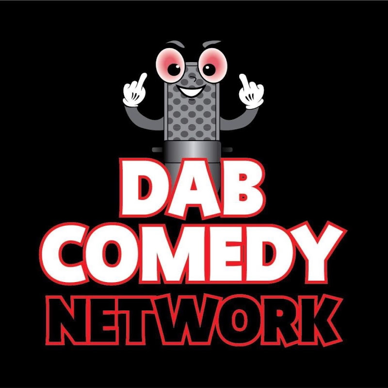 DAB Comedy Network