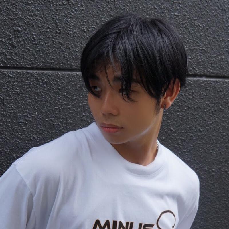 Logo for Kent TV