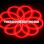 The Sound Test Room Avatar