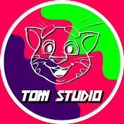 TOM STUDIO TS net worth