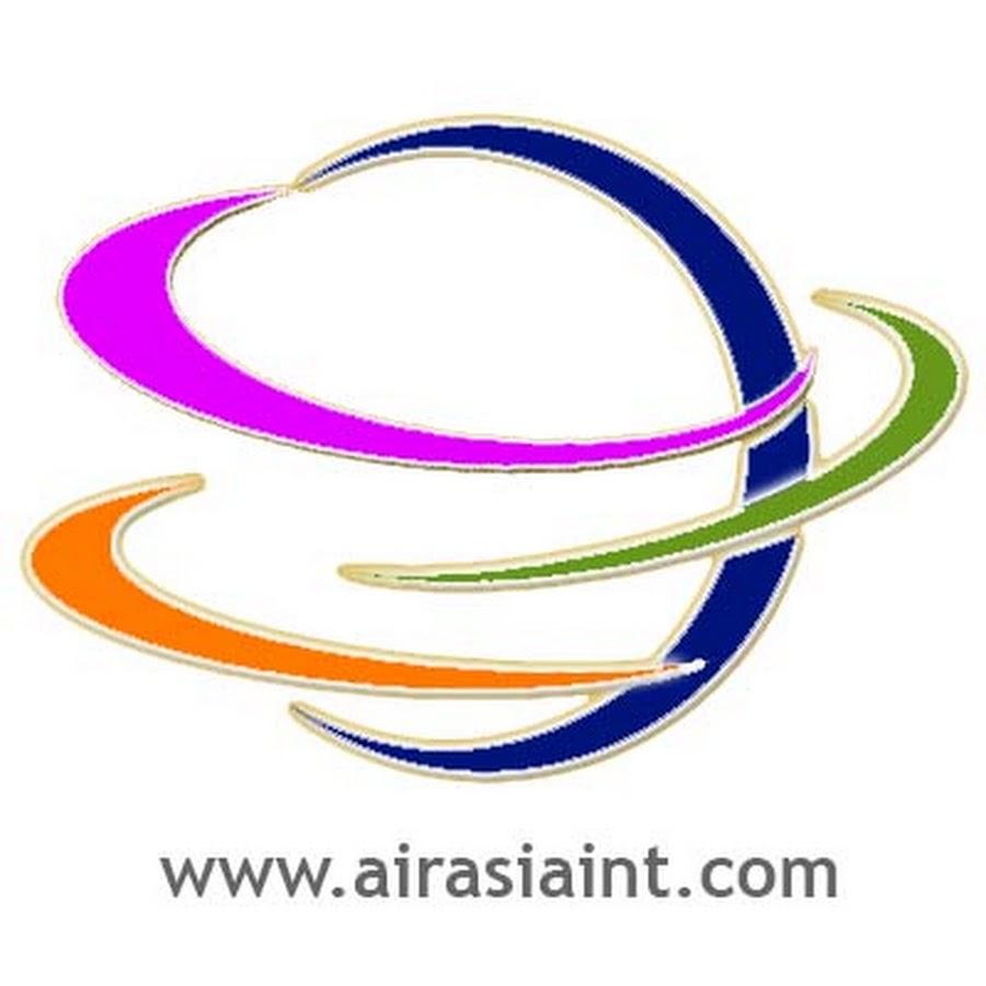 Air Asia International