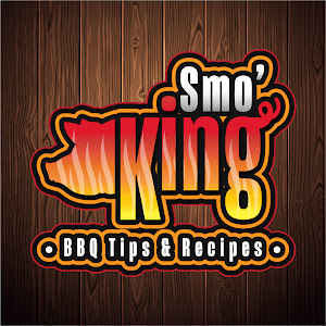 Smo'King BBQ Tips & Recipes