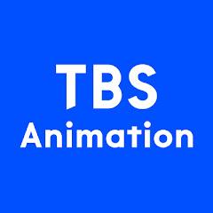TBS Animation