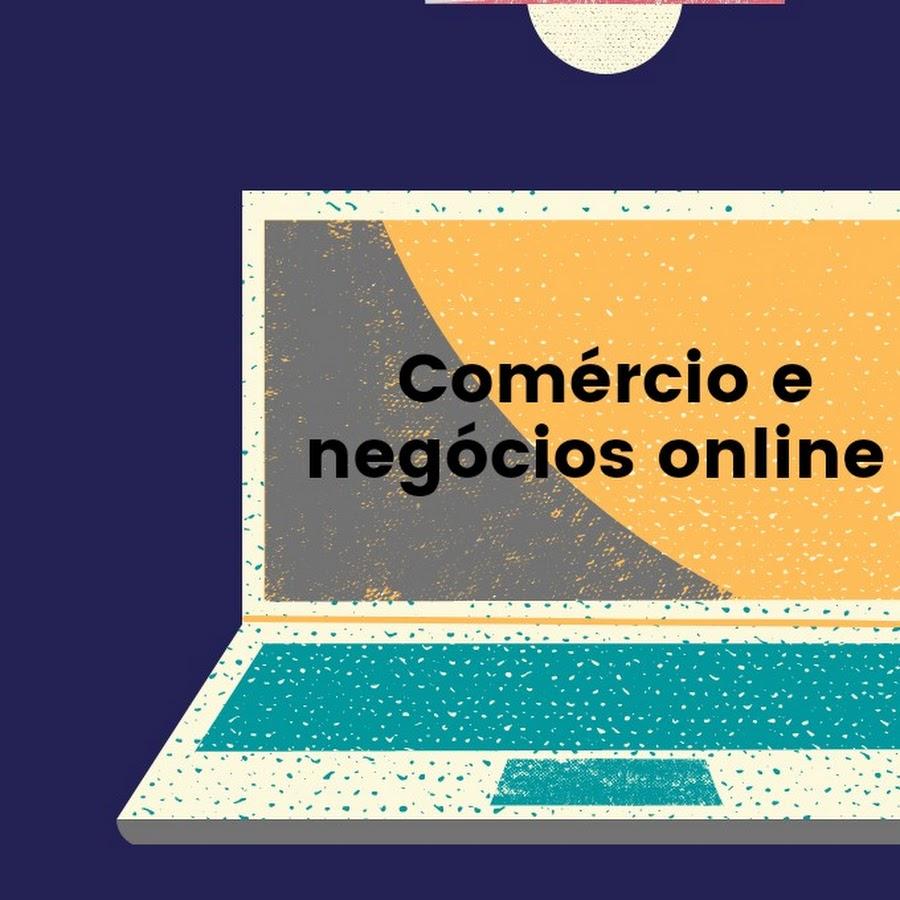 Comércio e negócios Online Marketing digital