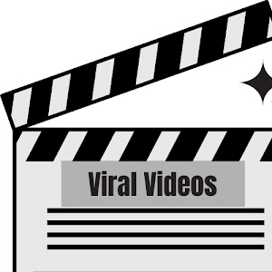 Viralvideos
