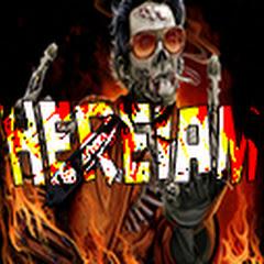 HereiAm