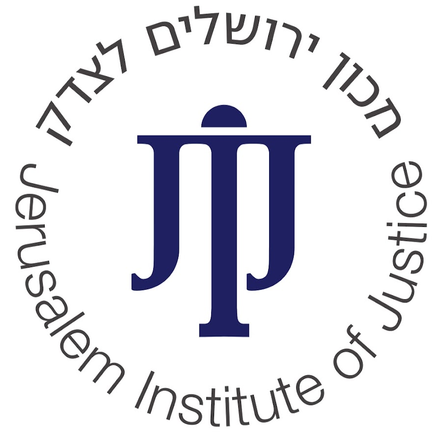 Jerusalem Institute of