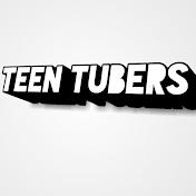 TEEN TUBERS net worth