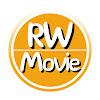 RW-Movie