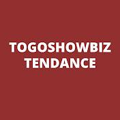Togoshowbiz tendance net worth