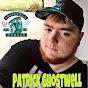 Patrick Ghostwell - Youtube