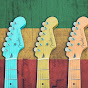 Ethio Guitar - Youtube