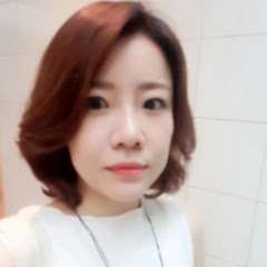 배승희 변호사